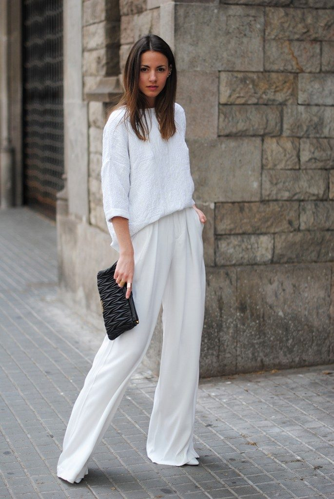 white-total-look-pants-zara-high-waisted