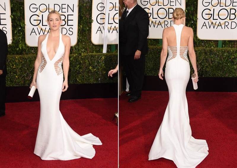 kate-hudson-golden-globes-2015-800x568