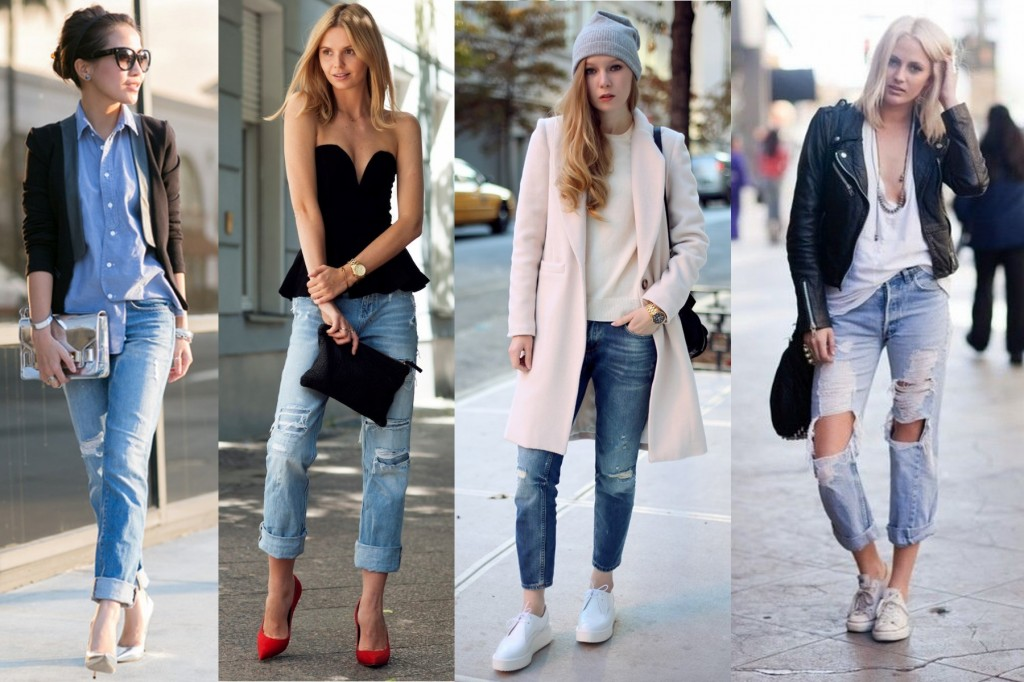 how-to-wear-boyfriend-jeans-feature-image