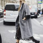 LOW COST STYLE: 5 MUST RIPESCATI NELL'ARMADIO!