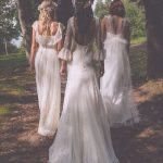 MATRIMONIO BOHO-CHIC… DO & DON'T!