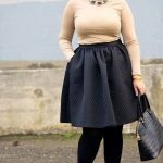 CURVY HAPPY & FASHION!