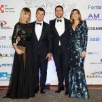 LEGORA FAMILY FOR AFRICA – CHARITY GALA